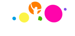 Logo Locomotion