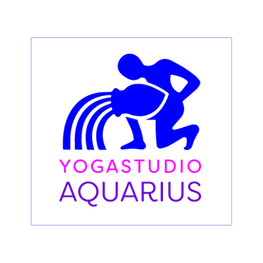 Yogastudio Aquarius
